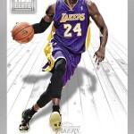 2012-13-elite-series-basketball-bryant