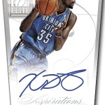 2012-13-elite-series-basketball-durant