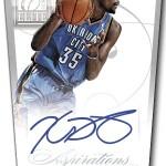 2012-13-elite-series-basketball-durant