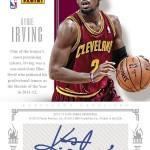2012-13-elite-series-basketball-irving