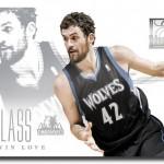 2012-13-elite-series-basketball-love