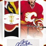 2012-13-rookie-anthology-baertschi
