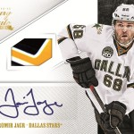 2012-13-rookie-anthology-jagr