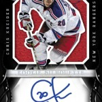 2012-13-rookie-anthology-kreider