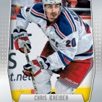 2012-13-rookie-anthology-kreider-prizm