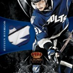 2012-13-rookie-anthology-stamkos