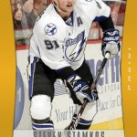 2012-13-rookie-anthology-stamkos-prizm-gold