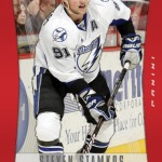 2012-13-rookie-anthology-stamkos-prizm-red