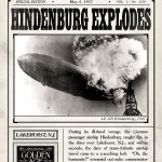 2013-golden-age-baseball-hindenburg