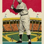 2013-golden-age-baseball-kaline