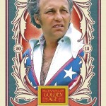 2013-golden-age-baseball-knievel