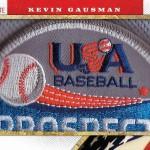 2013-usa-baseball-champions-gausman