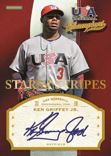 2013-usa-baseball-champions-griffey-stars-stripes