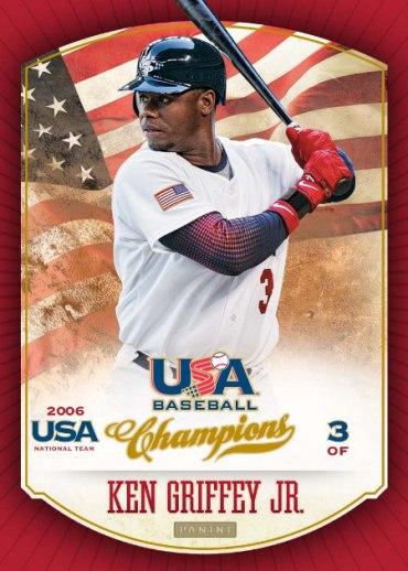 2013-usa-baseball-champions-griffey