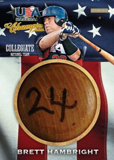 2013-usa-baseball-champions-hambright-bat-knob