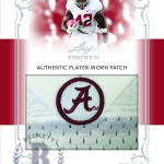 Eddie_Lacy_Patch20