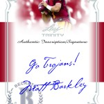 Matt_Barkley_Inscription-45