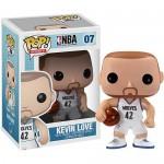 NBAKevinLove