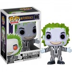 VinylBeetlejuice