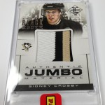 panini-america-2013-industry-summit-black-box-mem-53