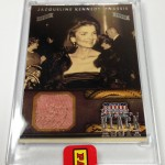 panini-america-2013-industry-summit-black-box-mem-64