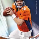 13PLFB_9001_Base_P.Manning
