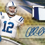 13PLFB_9006_AutoVetRefracPatch_Luck