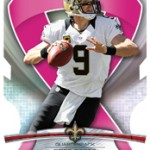 13PLFB_9010_BCADiecut_Brees