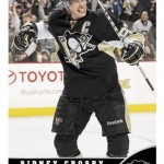 2013-14-score-hockey-crosby