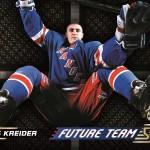 2013-14-score-hockey-kreider