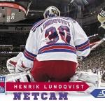 2013-14-score-hockey-lundqvist