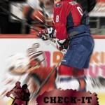 2013-14-score-hockey-ovechkin