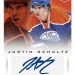 2013-14-score-hockey-schultz
