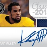 2013-press-pass-showcase-football-877