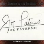 J_Paterno