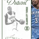 PSchase_green_durant