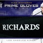 RichardsPrimeHK