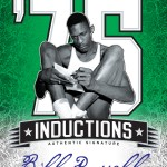 billrussell_greeninduction