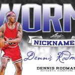 dennisrodman_nickname