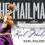karlmalone_nickname