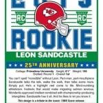 leon-sandcastle-score-rookie-card-back-blog