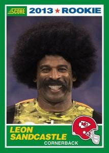 leon-sandcastle-score-rookie-card-front-blog