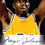 magicjohnson_base