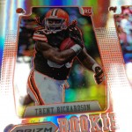 panini-america-2012-pylon-prizm-previews-12