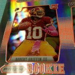 panini-america-2012-pylon-prizm-previews-22