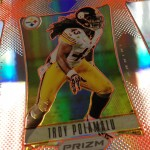 panini-america-2012-pylon-prizm-previews-3