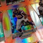 panini-america-2012-pylon-prizm-previews-8