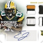 2013-momentum-football-team-threads-lacy