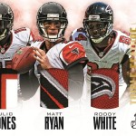 2013-momentum-football-triple-feature-falcons