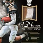 2013-rookies-stars-football-austin